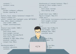 WordPress Pagespeed