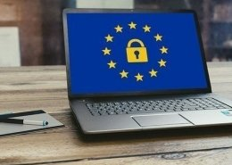 WordPress and GDPR
