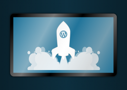 WordPress Hosting is Important