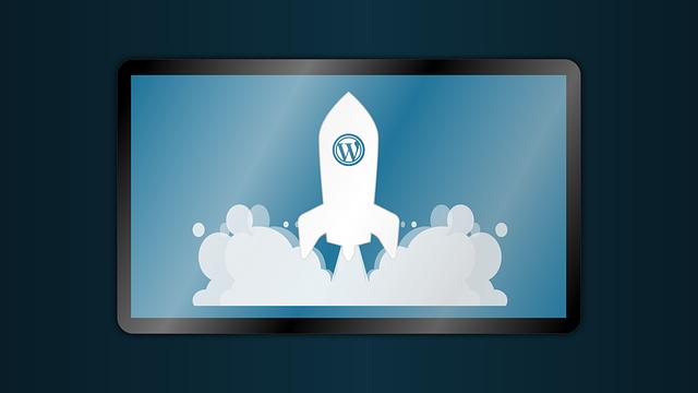 WordPress Hosting is Important